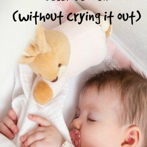 alternatives-to-crying-it-out