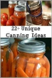 canning-thumbnail