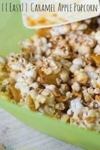 caramel-apple-popcorn-wm