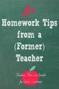 homework-pinnableresized