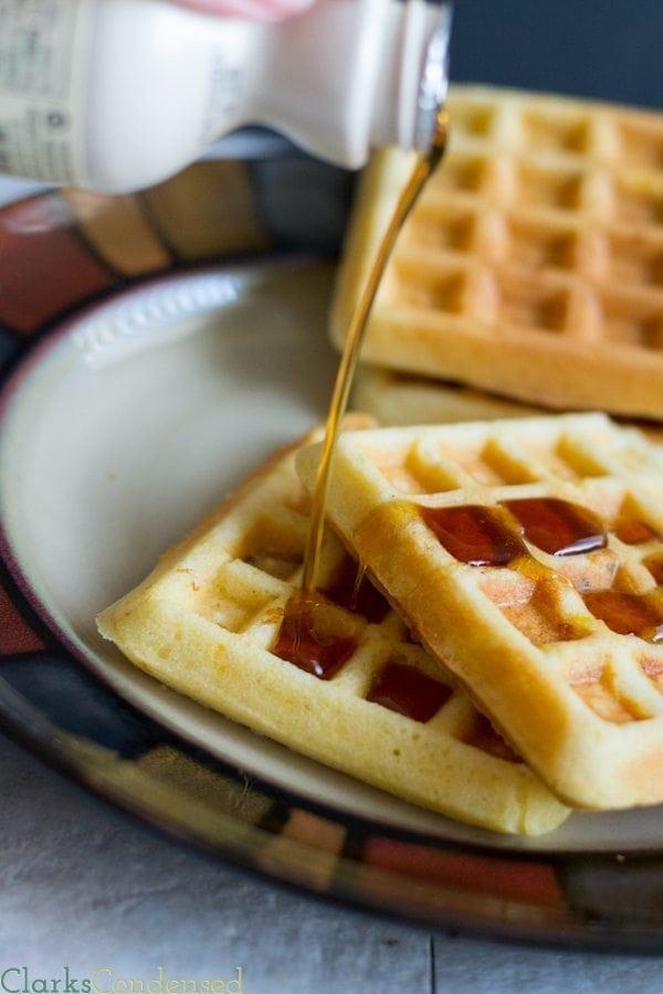 loaded-waffles (4 of 14)