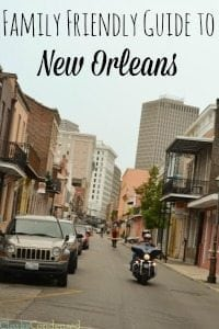 new-orleans-resized