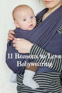 babywearing-resized