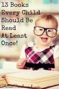 books-for-kids-resized