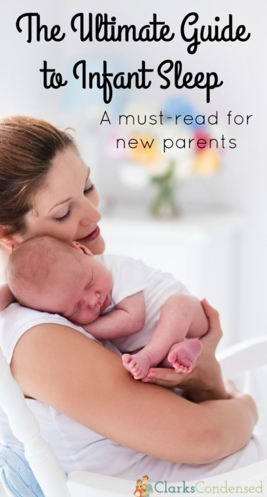 parenting and infant sleep A scientific guide to the most common infant sleep problems and what you can do to solve them cross-cultural, evolutionary, and attachment parenting approaches.