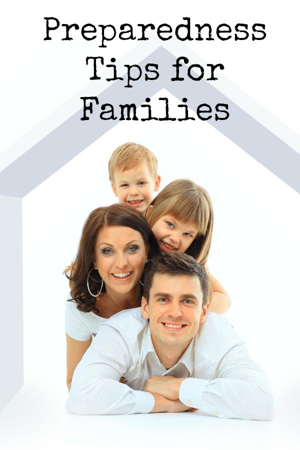 preparedness-tips-for-families