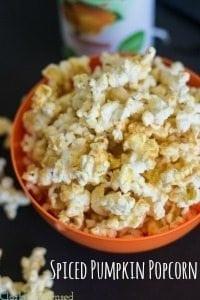 spiced-popcorn-resized