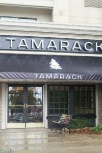 Tamarack Restaurant Review {{Provo, UT}}