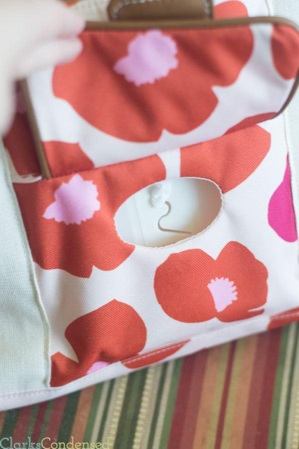 vilah-bloom-diaper-bag (2 of 8)