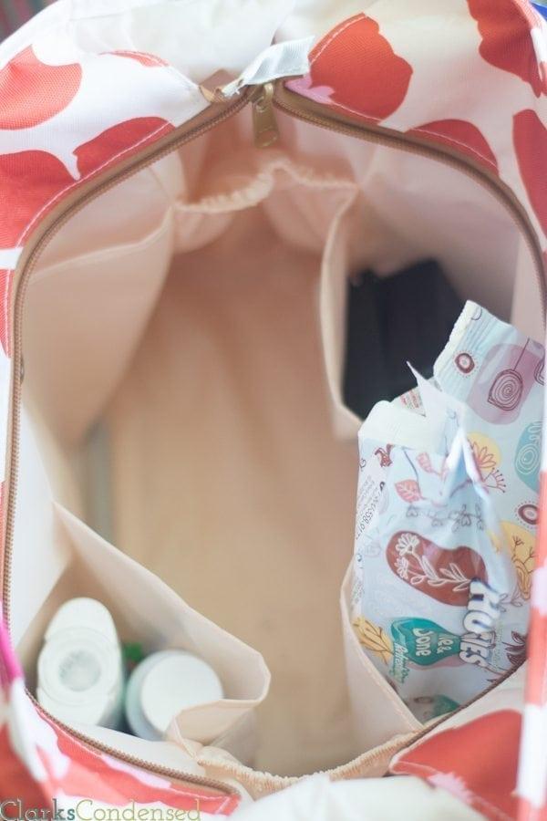 vilah-bloom-diaper-bag (5 of 8)