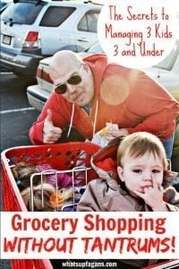 Grocery-Shopping-with-Kids-2