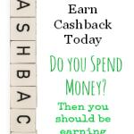8 Easy Ways to Earn Cashback