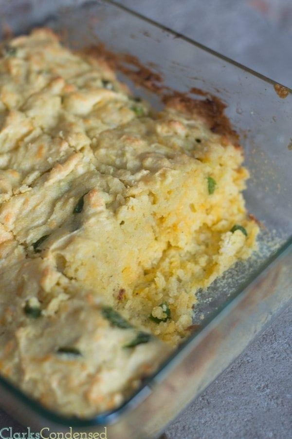 gluten-free-cornbread-5