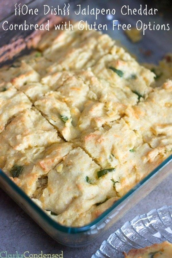 gluten-free-cornbread-edit