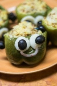 potato-stuffed-peppers-resized