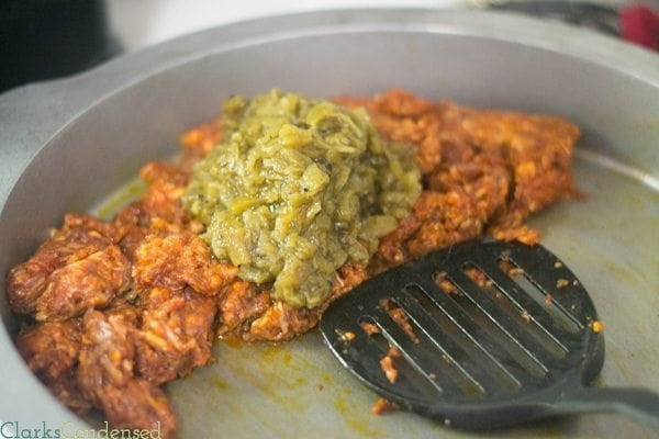 spicy-southwest-burrito (3 of 17)