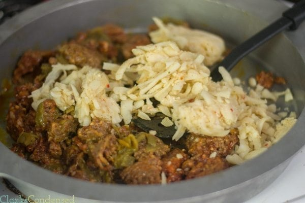 spicy-southwest-burrito (4 of 17)