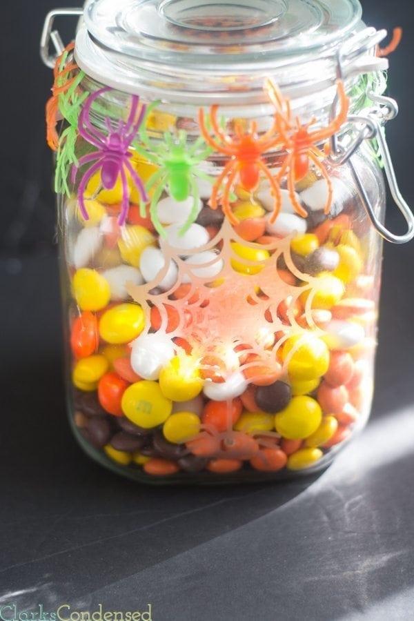 spider-candy-jar-22