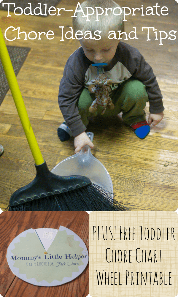 toddler-appropriate-chores