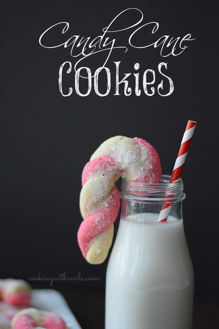 Candy-Cane-Cookies-cookingwithcurls.com_1