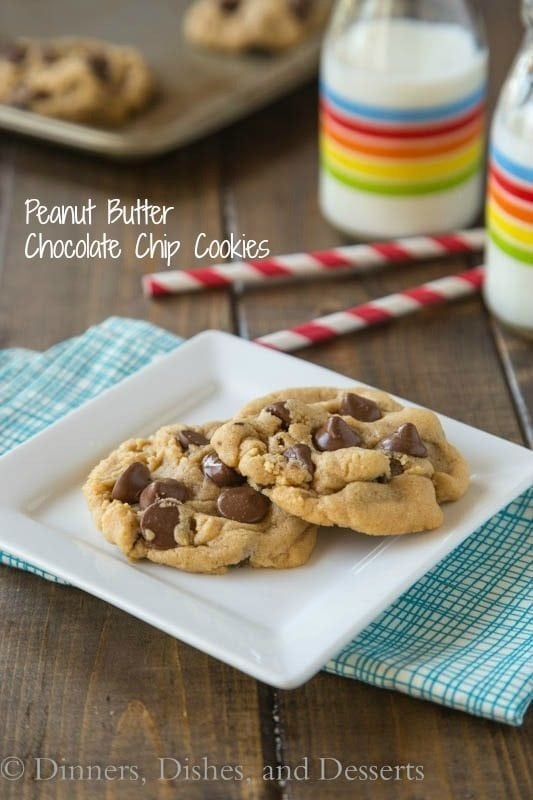 Peanut-Butter-Chocolate-Chip-Cookies-3_labeled
