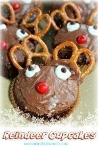 Reindeer-Cupcakes-resized