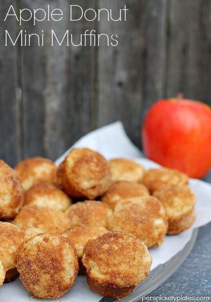 apple_donut_mini_muffins1