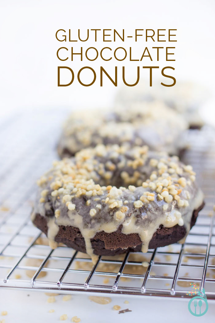 baked-gluten-free-chocolate-donuts-12