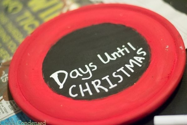 diy-countdown-to-christmas-12