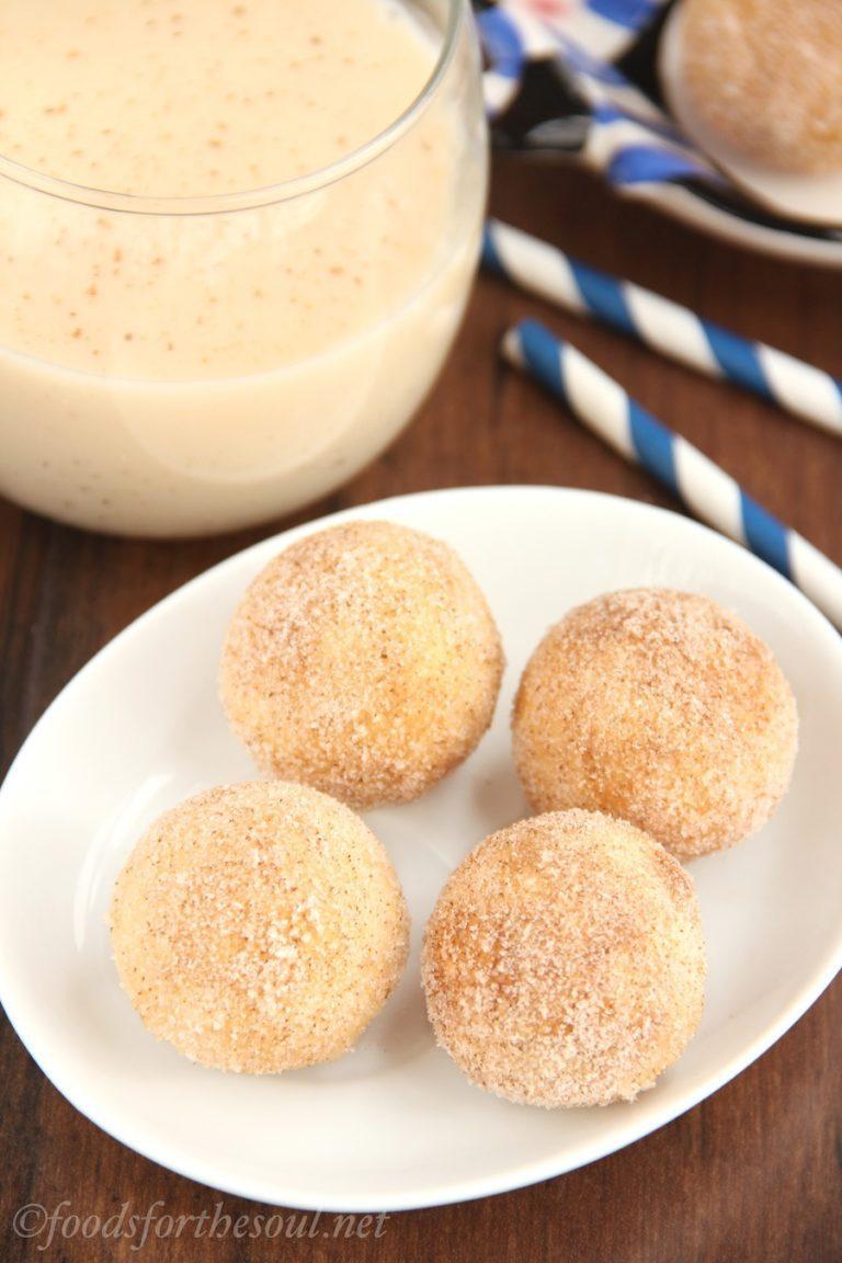 eggnog-donut-holes_4474