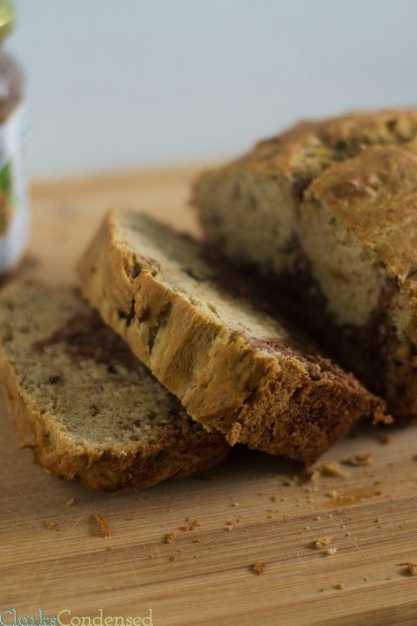 gluten-free-banana-bread-4