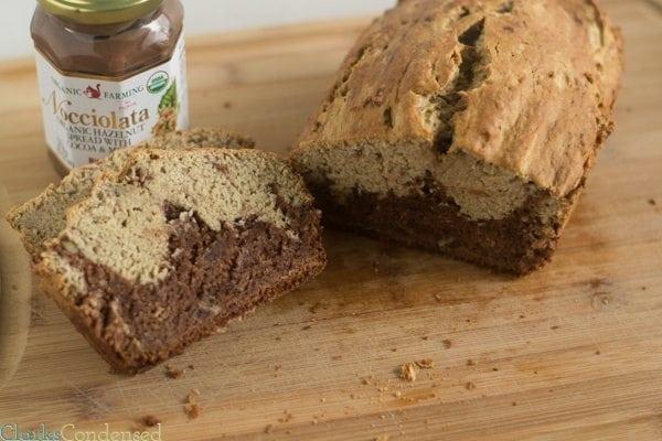 gluten-free-banana-bread-7