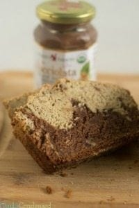 gluten-free-banana-bread-edit