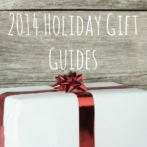 holiday-gift-guide-ideas