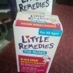 Best Cough Syrup for Toddlers