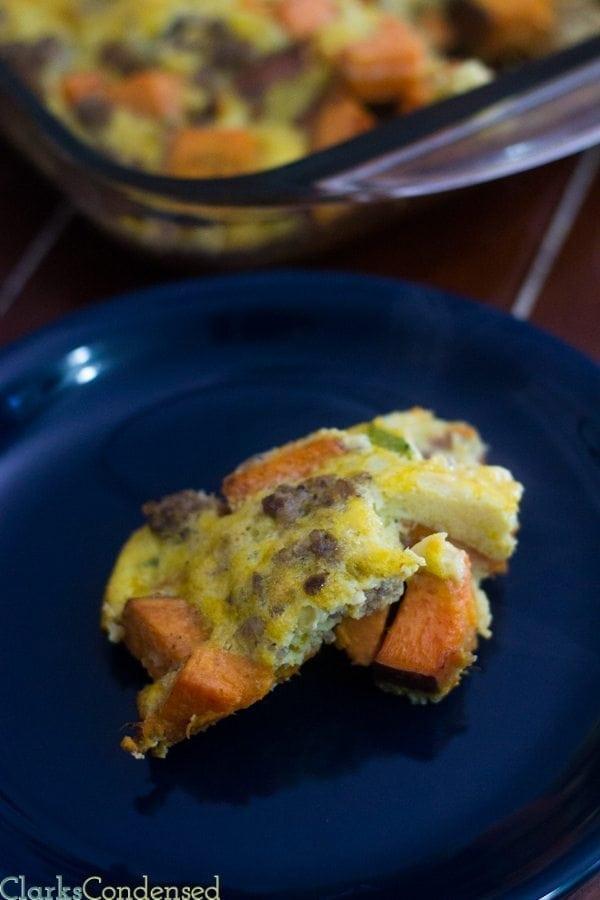 paleo-breakfast-casserole-5