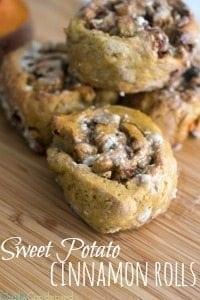 sweet-potato-sweet-rolls-resized