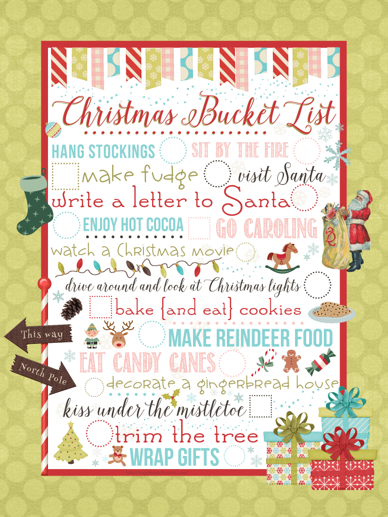 Christmas-Bucket-List-FINAL-768x1024