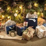 Gift Ideas That Will Excite from Best Buy