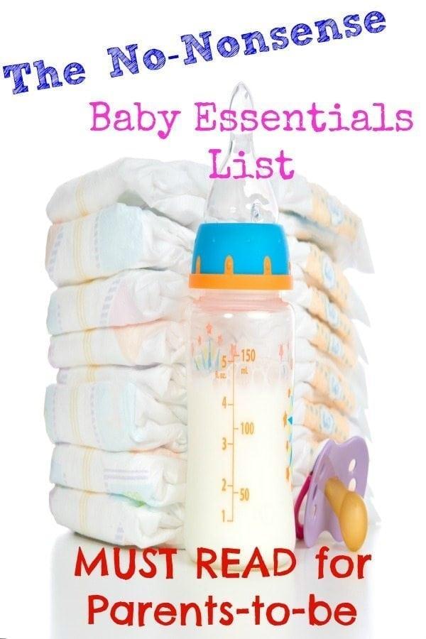 baby-essentials-list (1)