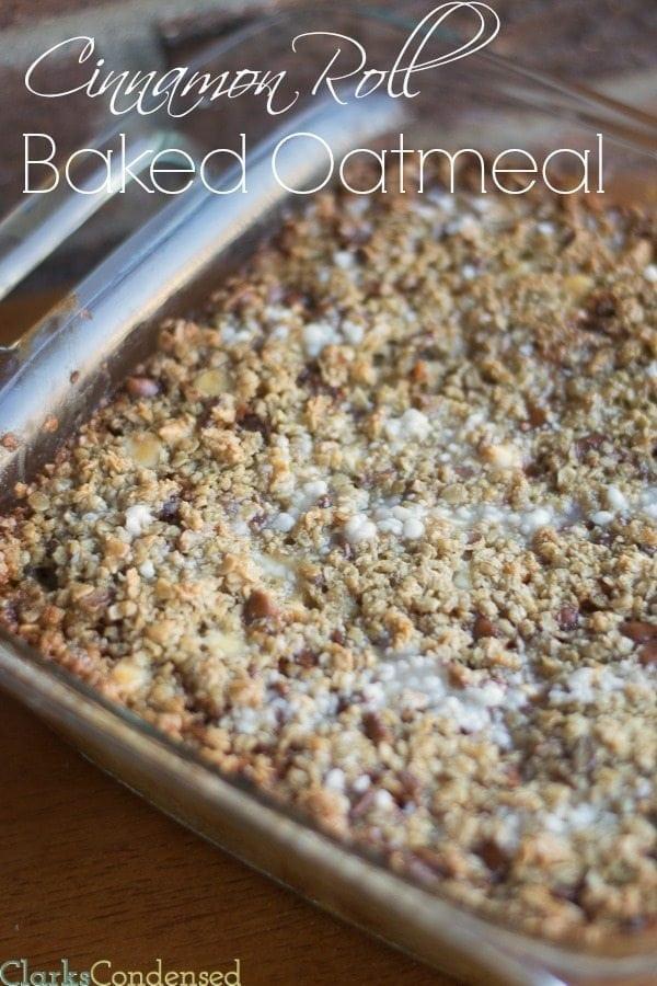 cinnamon-roll-baked-oatmealedit