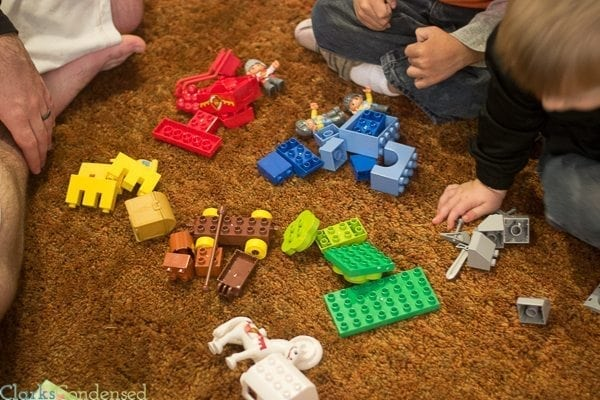 creative-play-with-lego-duplo (5 of 25)