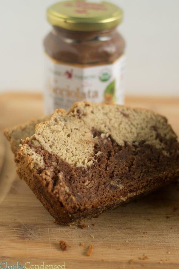 gluten-free-banana-bread-5