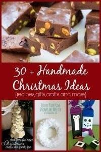 homemade-christmas-edited