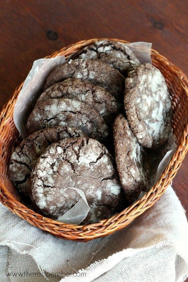 mint-choc-truffle-cookies-2-610x915