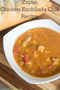 zupas-chicken-enchilada-chiliresized