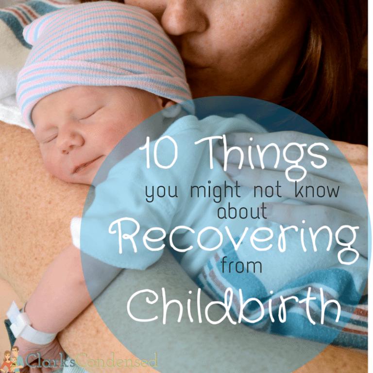 10 Things (3)