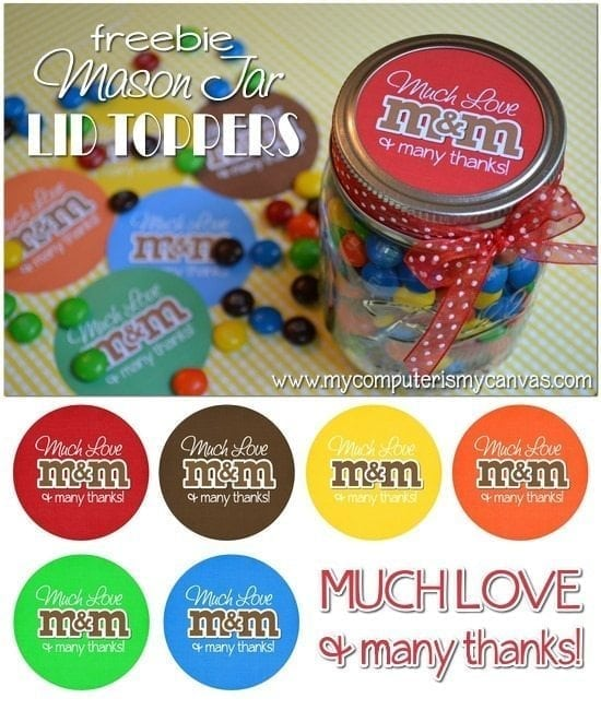 FREEBIE-MM-Thank-You-Tag-007-Page-8