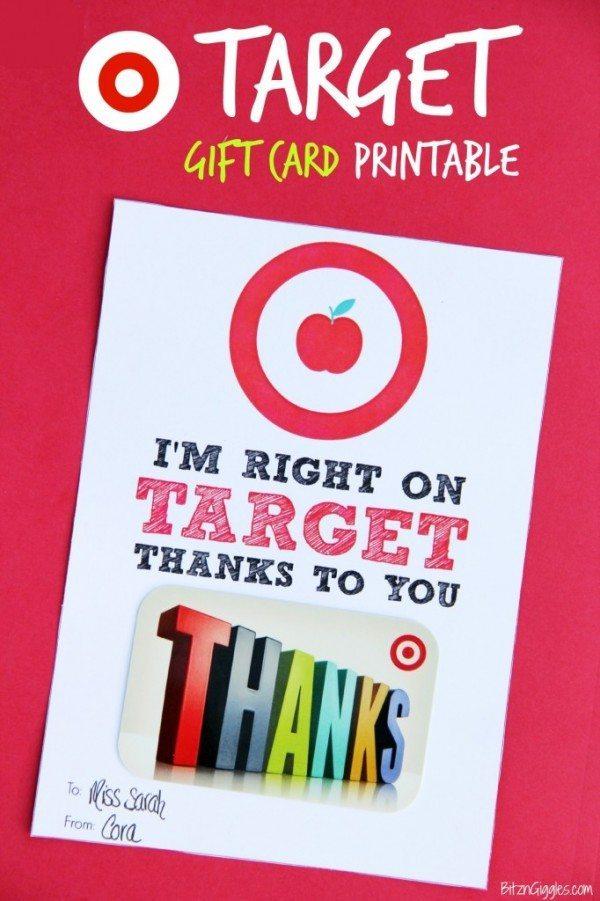 Target-Gift-Card-Printable-Bitz-Giggles-682x1024