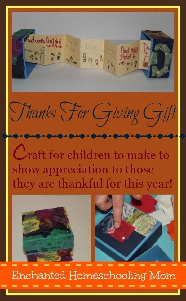 Thanks-For-Giving-Gift-main